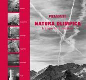 Natura Olimpica