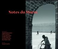Notes du Maroc