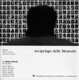 Arcipelago delle memorie_1