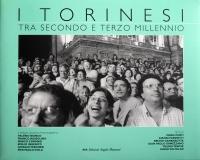 I Torinesi tra secondo e terzo millennio