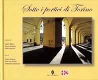 Sotto i portici di Torino_1