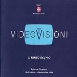 VideoVisioni_1