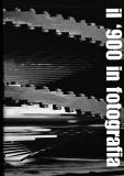 IL '900 IN FOTOGRAFIA - 2001
