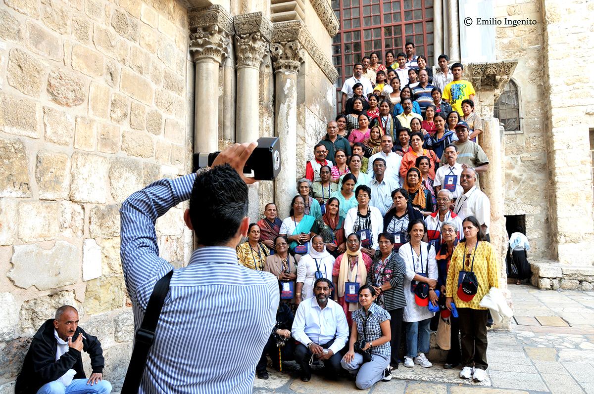 Il fotografo di Gerusalemme copia per sito