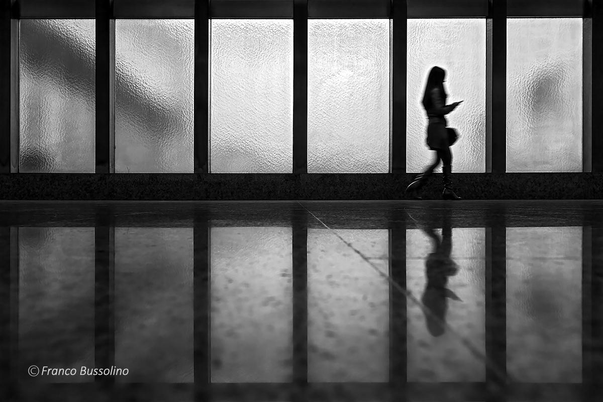 ph Franco Bussolino_Turin_Italy_2011