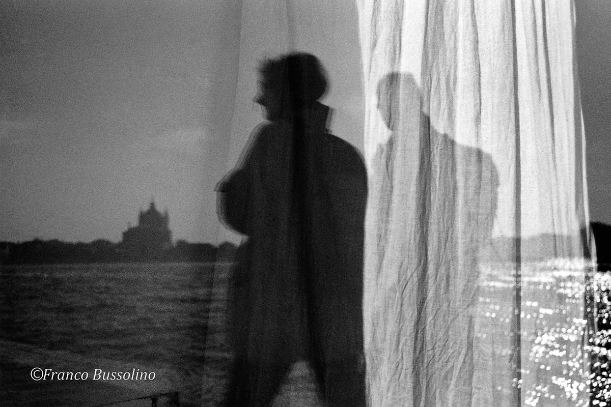 ph Franco Bussolino_Venice_Italy