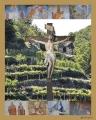 Il Cristo delle vigne copia