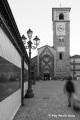 Chivasso_Chiesa di Santa Maria (TO)