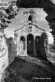 Piverone_Gesiun (TO)