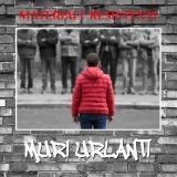 MATERIALI RESISTENTI VII Ediz._2019 - Muri urlanti - Catalogo