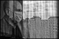 Franco Bussolino - Myself quarantined_1