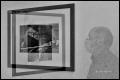 Franco Bussolino - Myself quarantined_5